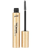 p2 Neuprodukte August 2015 - trend IT UP! - glam de luxe argan oil mascara - www.annitschkasblog.de