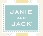 Janie & Jack: Big SALE on Spring Styles thru 5/8 - BeckyCharms