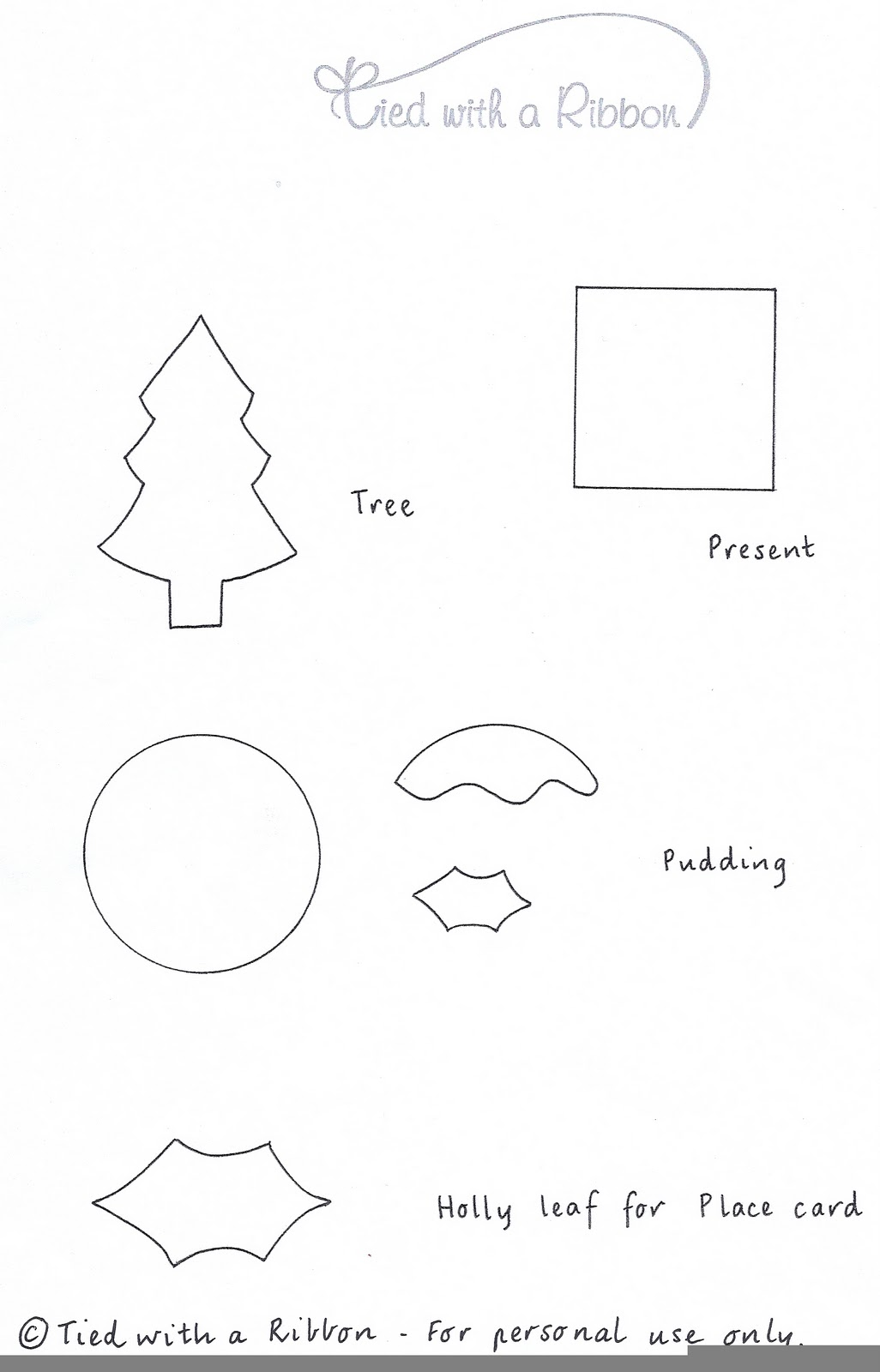 Collectionvdwn Vintage Teapot Template as well Queen Crowns Templates further 274508539760456044 as well Birthdayhat additionally Printable Princess Crown Template. on cupcake wrapper template pdf