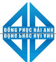 logo-dong-phuc-hai-anh