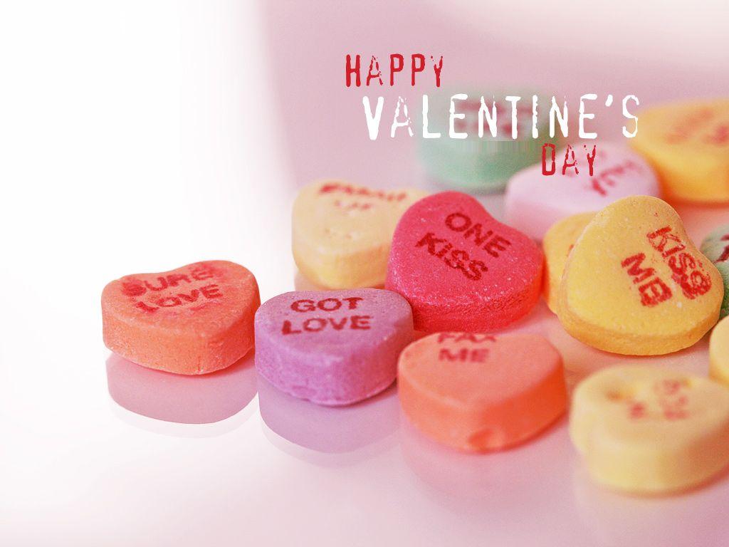 http://4.bp.blogspot.com/-JTFff1mlras/TzEUAncbrNI/AAAAAAAAAEA/FR80CVGtL5k/s1600/Happy-Valentines-Day++Wallpaper.jpg
