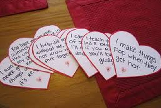 What To Do For Valentines Day Your Girlfriend Startupcornerco