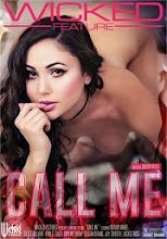 Call Me XxX (2017)