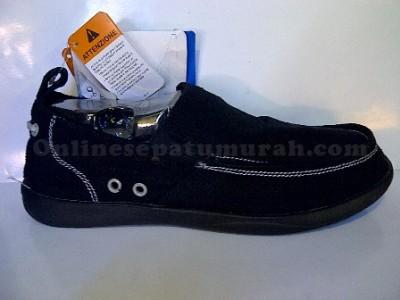 Crocs Walu Men Pusat Grosir Sepatu