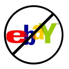 Best eBay Alternatives