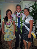 Miss Ka&#39;u Coffee 2010