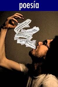 http://www.palabrasmalditas.net/portada/literatura/poesia/item/1064-boca-abajo