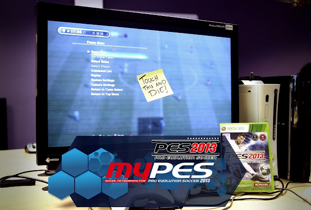 konami-my-pes-league-2013