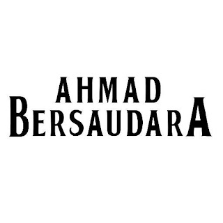 Ahmad Bersaudara - Jika Kau Percaya Stafaband Mp3 dan Lirik Terbaru