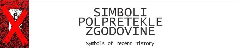 Simboli polpretekle zgodovine