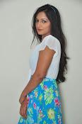 Priya Vashishta at Swimming Pool Audio-thumbnail-6