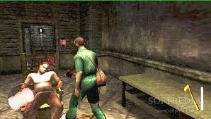 manhunt 2 psp game free download