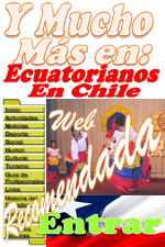 WEB INFORMATIVA (RECOMENDADA)