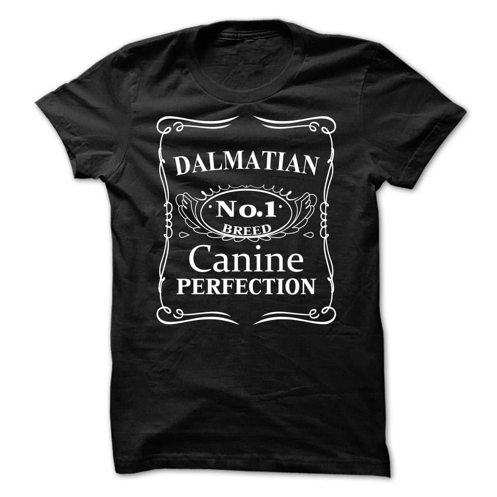 dalmatian lover shirts dalmatian lover hoodies