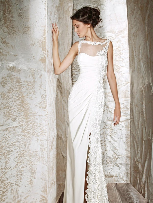 Simple About Wedding Dress Designers | Wedding Dress Styles