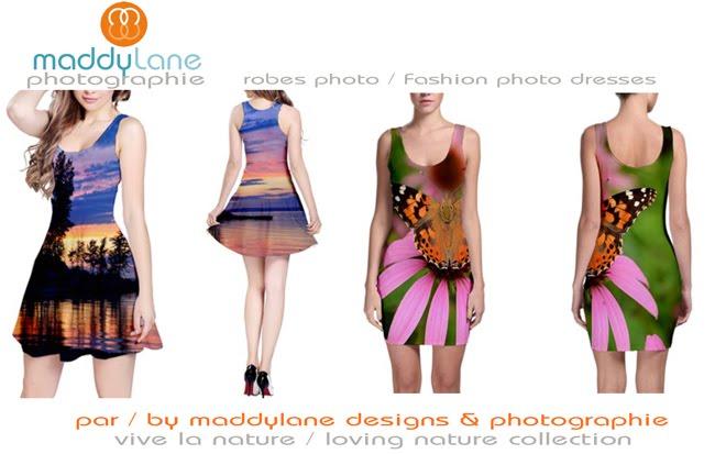 Maddylane Designs