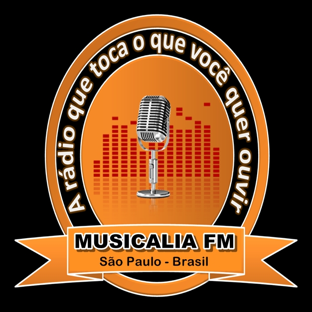 MUSICALIA FM