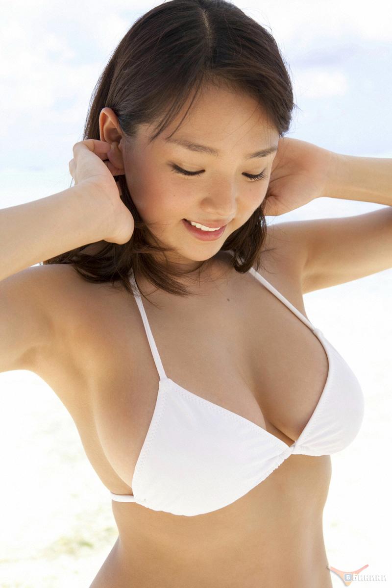 Японочки в купальнике фото фото 157-238