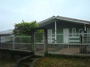 Com excelente localização, esta residência é ideal para você que busca .