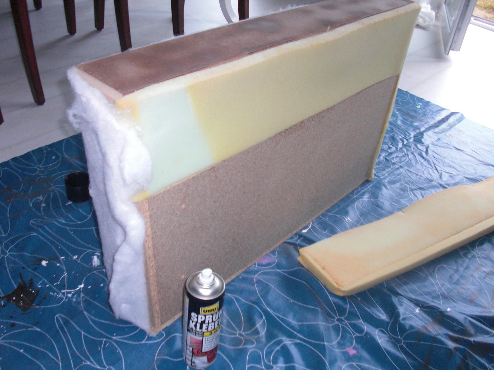 heim elich reparatur sofa armlehne. Black Bedroom Furniture Sets. Home Design Ideas