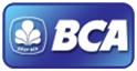 bca Panduan Online Banking