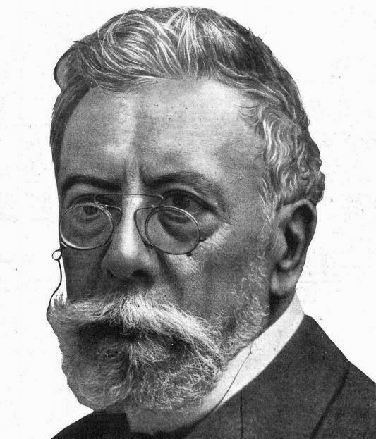 Àngel Guimerà (1842-1924)
