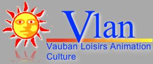VLAN LILLE