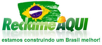 Reclame Aqui