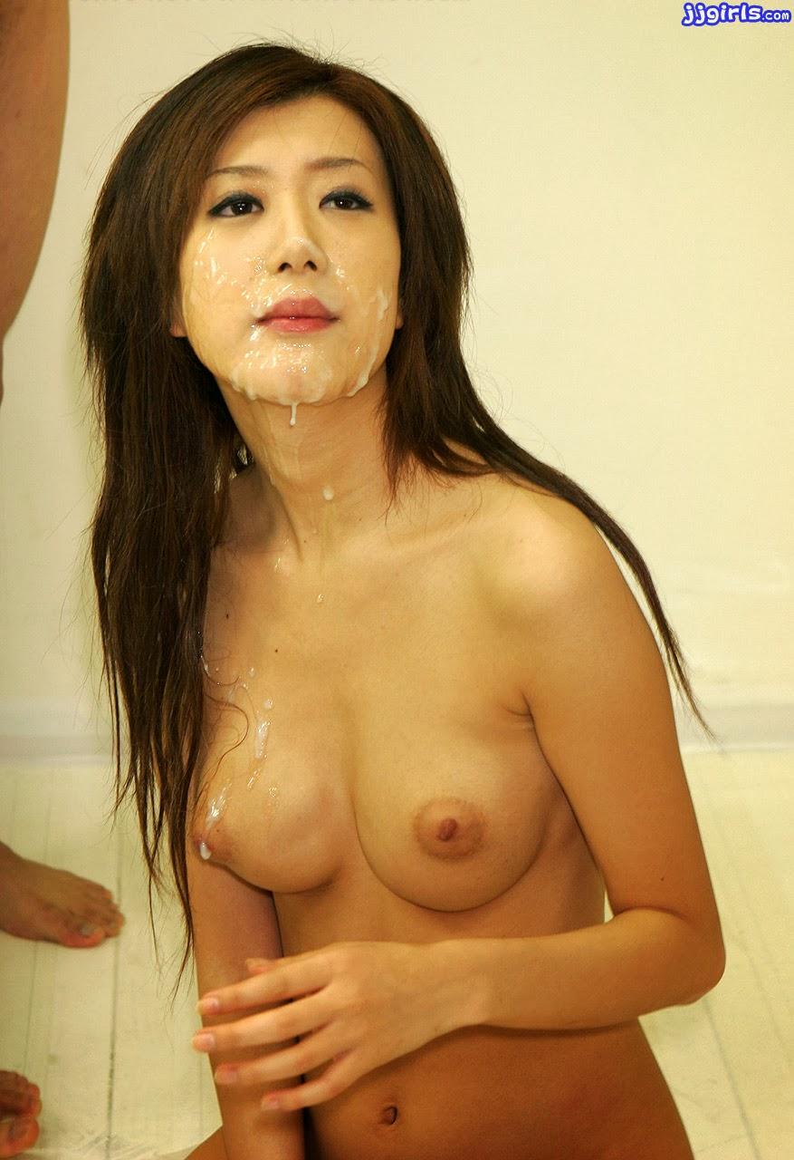 Megumi Ishikawa - Foto ngentot artis ...