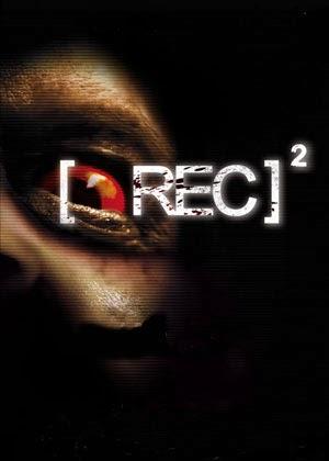 Rec 2 (2012)