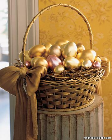golden+eggs.jpg