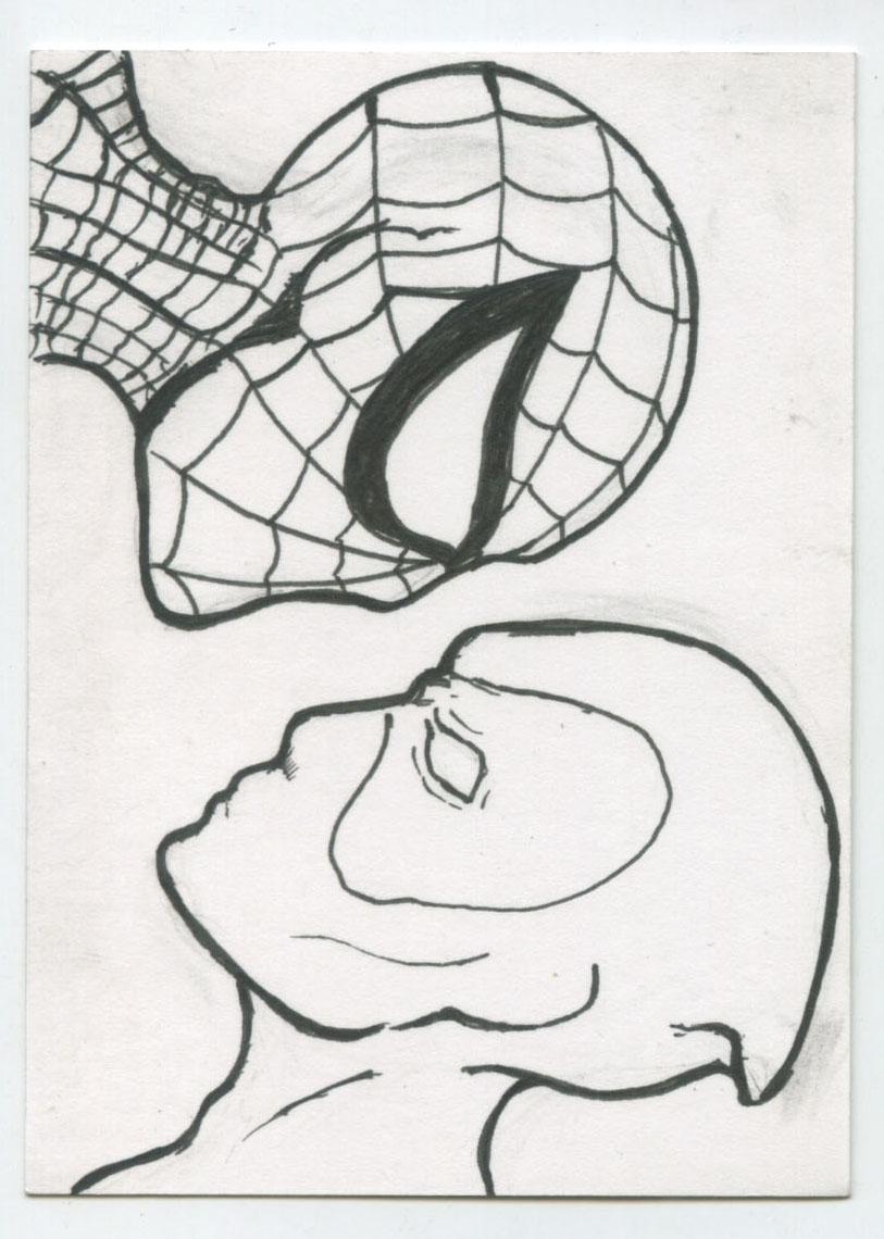 Lujoso Chibi Deadpool Para Colorear Embellecimiento - Dibujos Para ...
