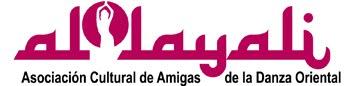 Asociación Al Layali