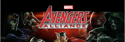 Marvel+Avengers+Alliace+hack+Idle+Enemies+Unit