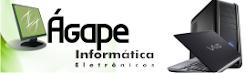 Agape Informatica