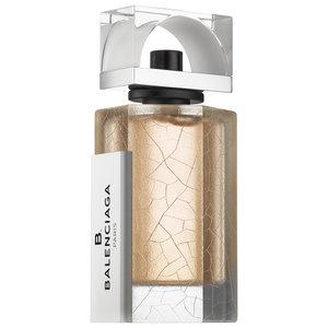 B., Alexander Wang, Review, Perfume, Fragrance