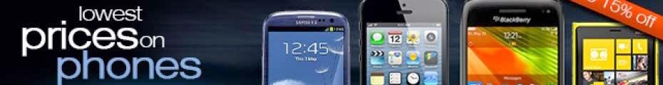Mobiles new