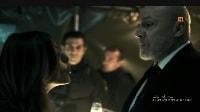 La Casa De Papel Temporada 1x06 Español Latino