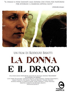 "Streaming e Download della ""Donna e il Drago""!"
