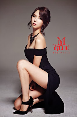 nine muses hyemi glue jacket