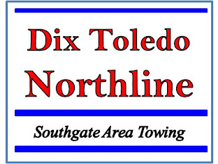 Dix Toledo Northline Towing