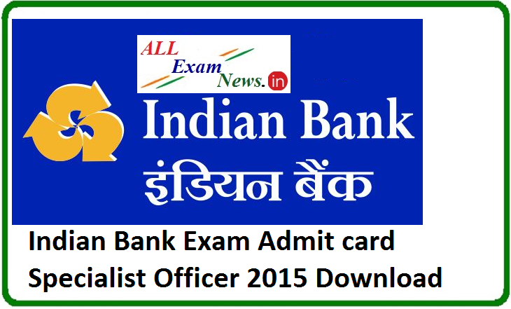 how to stop sbi credit card paper statement
