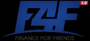 Финансы для друзей: инвестиционный блог, PrivateFX, памм-счета
