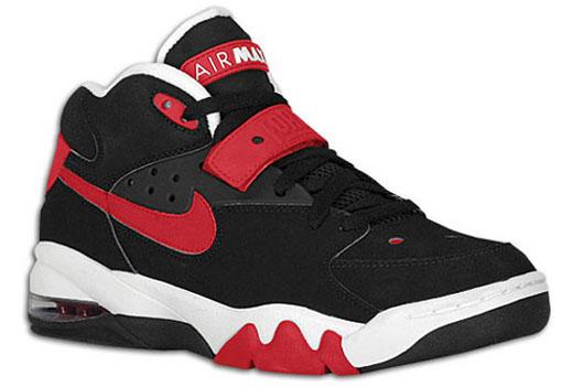 Shoes return 7