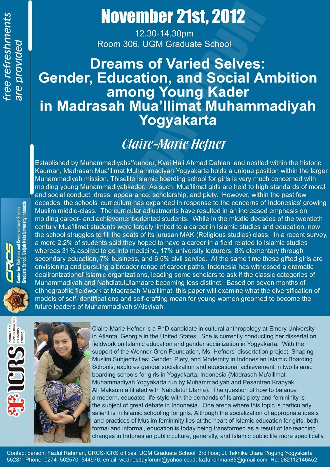 educational leadership phd thesis unpublished Peer-review under responsibility of academic world education and research center doi: 101016/jsbspro201504022 5th world conference on learning, teaching and educational leadership, wclta 2014 the impact of leadership styles of school administrators on affecting teacher effectiveness saowanee sirisookslip a , wallapha ariratana a , tang.
