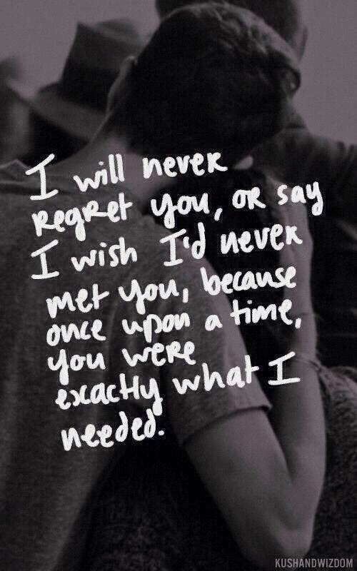 tumblr quotes about love cute love saying tumblr love