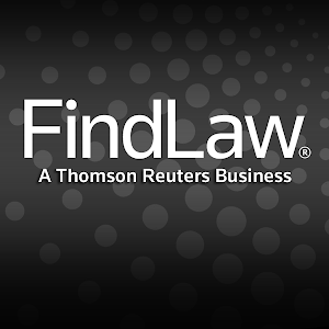 Legally Mom Named Top 5 Blog by Findlaw