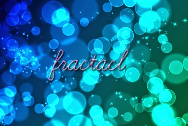 fractacl