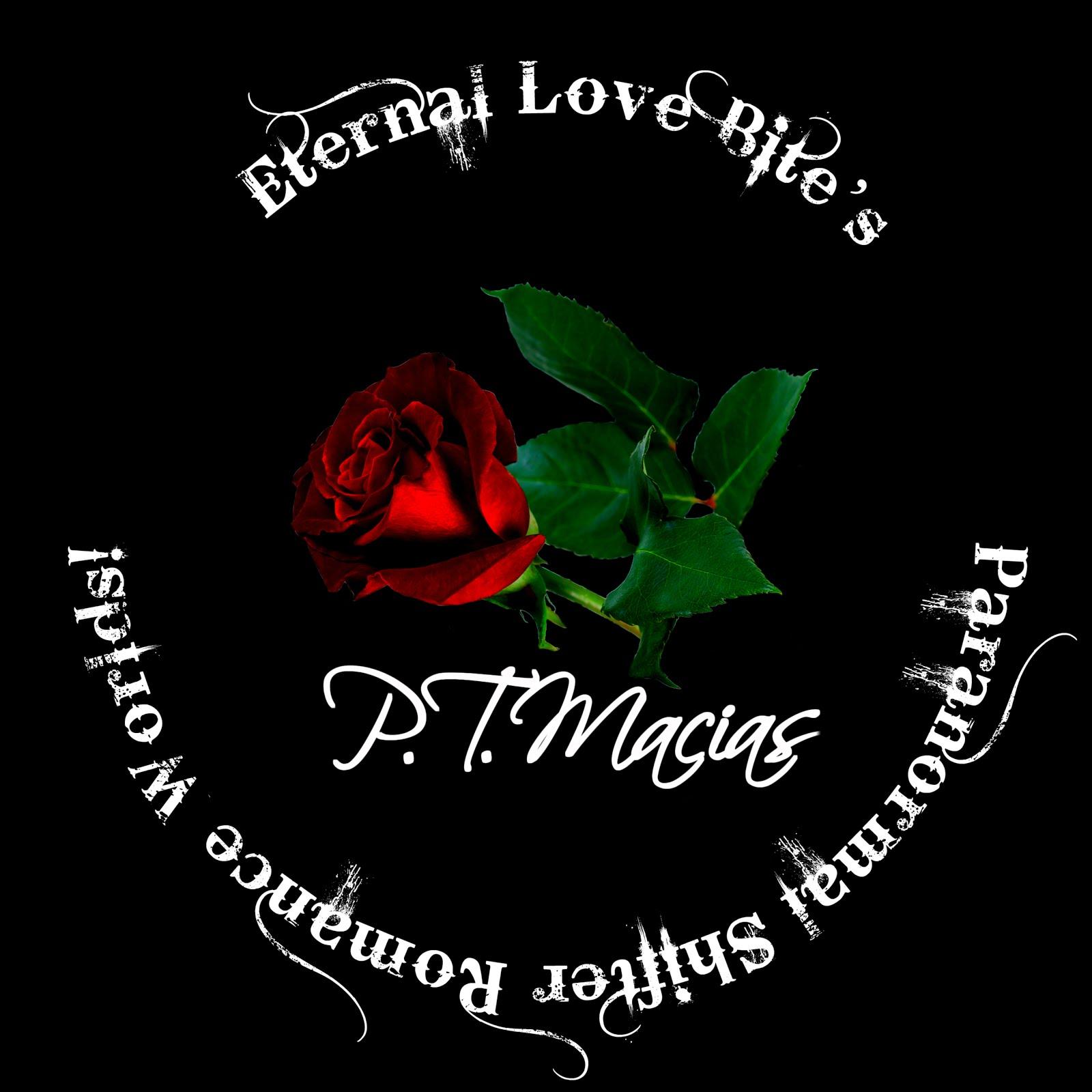 Romance, Fantasy, and Magic