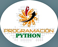 MANUAL VIRTUAL DE PYTHON